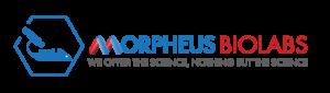 Morpheus Biolabs