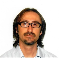 Alex Okyay Kilinc